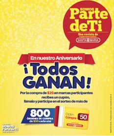 Revista Santa María