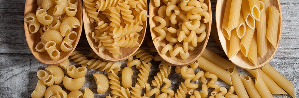 10 trucos para cocinar de mejor forma la pasta mega for Cocinar noodles
